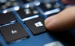 How to Disable Windows Key on Windows 10 for Uninterrupted Gaming