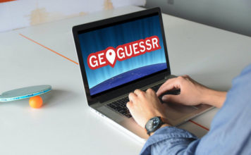 Best Free GeoGuessr Alternatives 10 Best Geography Games You Can Play in 2021