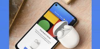 Google-Accidentally-Reveals-Pixel-Buds-A-on-Twitter-2