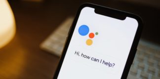 Google Assistant Gains Ability to Learn Name Pronunciation