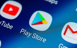 Google Play to Reportedly Suspend Free Trials in India