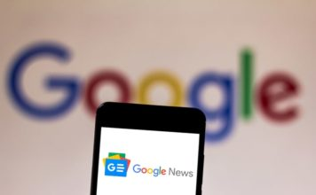 Google Launches News Showcase Program in India