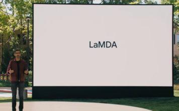 Google's LaMDA to Make Assistant Less Dumb