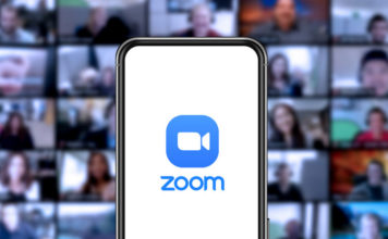 How to Change Your Name on Zoom (Windows, Mac, Android, iOS and Web)