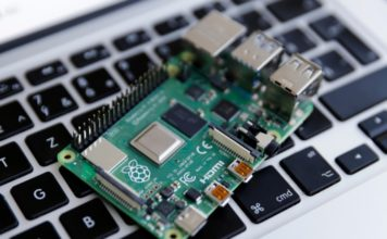 How to setup headless Raspberry Pi on a Windows Laptop Without Ethernet Cable or Monitor