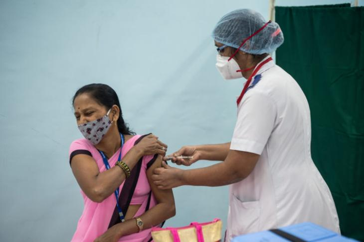 How-to-Find-a-Slot-at-Your-Nearest-COVID-19-Vaccination-Centers-in-India