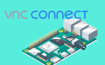 How to Remotely Connect to Raspberry Pi From PC, Mac, Chromebook & Linux