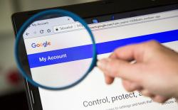 How to Remove Google Account From Android and iPhone