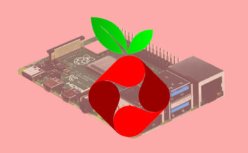 How to Set Up Pi-hole on Raspberry Pi to Block Ads and Trackers