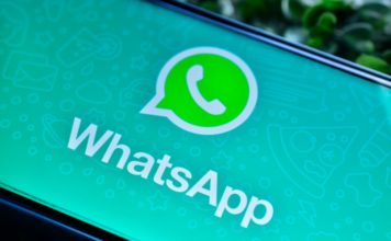 India asks Whatsapp to withdraw privacy policy