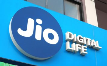 Jio Platforms Q4 Net Profit up 47.5% Despite COVID-19