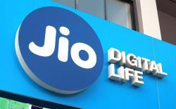 Jio Platforms Q4 Net Profit up 47.5% Despite COVID-19