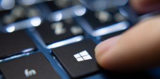 Microsoft Adds AAC Support in Windows 10 Insider Build