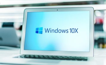Microsoft Officially Confirms That Windows 10X Has Been Canceled