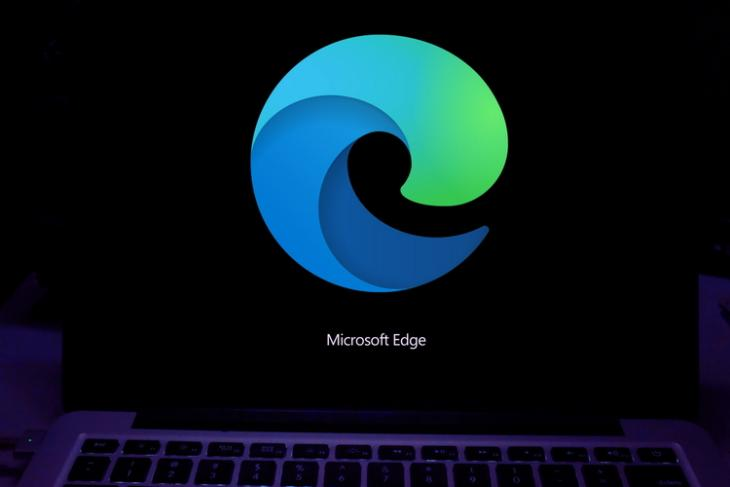 Build 2021: Microsoft Edge 91 Gets Sleeping Tabs and Startup Boost