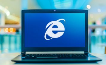 Microsoft is Killing Internet Explorer in June 2022
