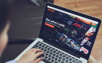 Netflix's N-PlusMay Offer Playlists, User Reviews, and More