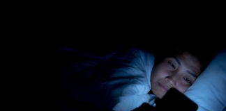 Night-Shift-Mode-Does-Not-Improve-Sleep-Quality-Study