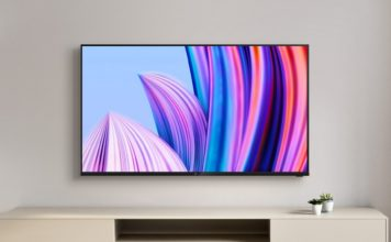 OnePlus to Launch New 40-Inch FHD Smart TV on 24 May