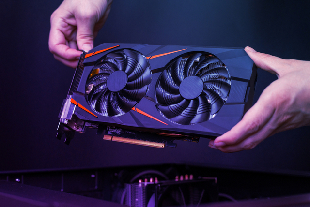 Optimize Your Windows 10 PC For Gaming