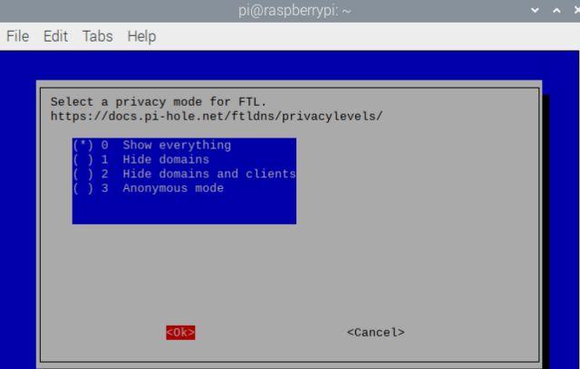 Installieren Sie Pi-hole auf Raspberry Pi, um Anzeigen und Tracker zu blockieren (2021).