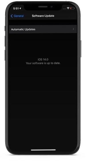 Update-software-2
