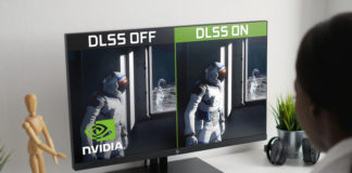What is Nvidia DLSS and how it can improve your gameplay?