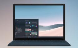 Windows 10 Sun Valley (21H2) Release Date, New Features, Supported Devices, and More