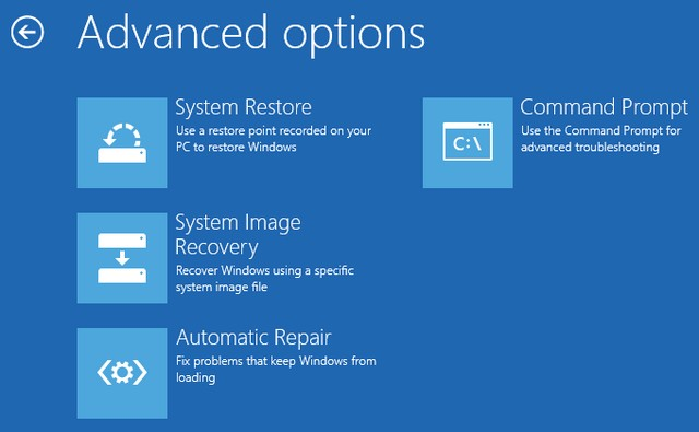 What Is Windows PE (WinPE) and How Does It Work?