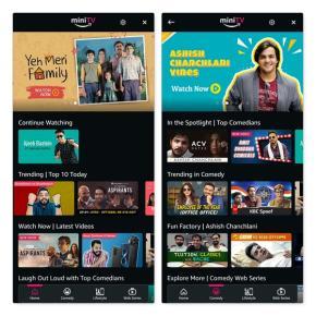 amazon mini tv 1