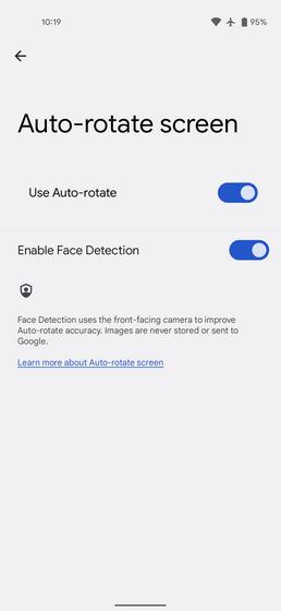 android-12-beta-3-auto-rotate