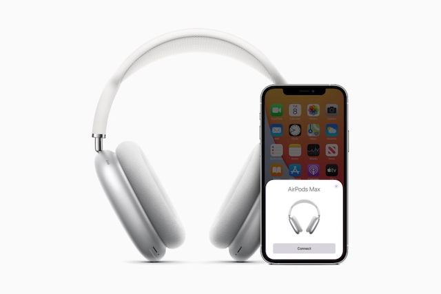 apple-airpods-max
