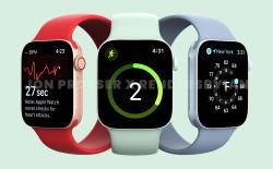 apple watch series 7 leak ft