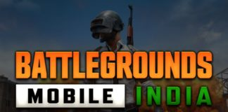 battlegrounds mobile india - features, release date, pre-register link, download size, compatible devices, system requirement and more - small