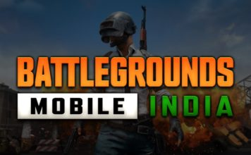 battlegrounds mobile india - features, pre-register link, download size, compatible devices, system requirement and more - small