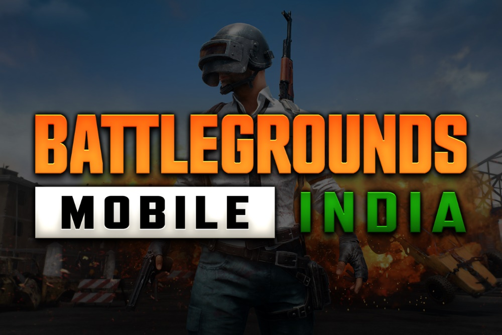 Battlegrounds Mobile India: Features, Release Date, and More | Beebom