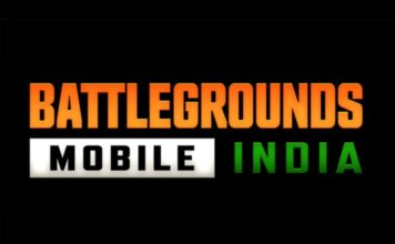 battlegrounds mobile india pre-registration date 2