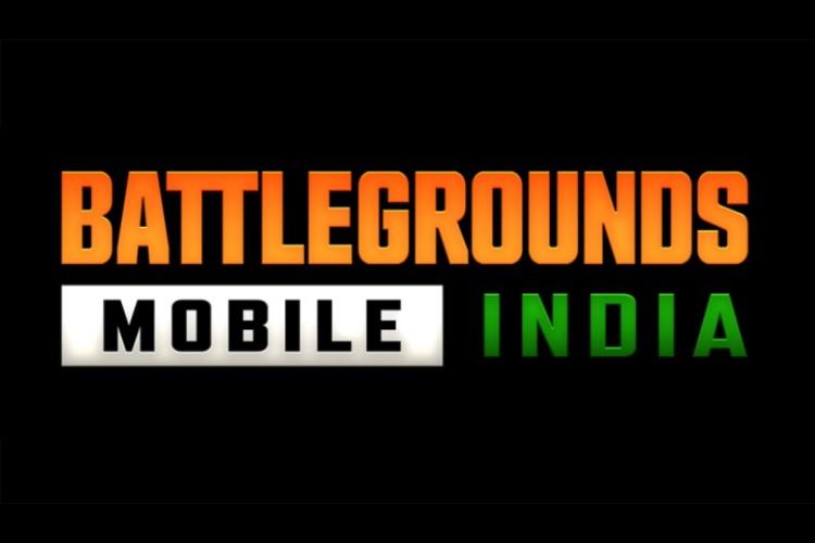 battlegrounds mobile india pre registration date 2