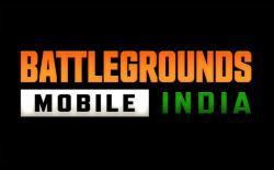 battlegrounds mobile india pre-registration date 2