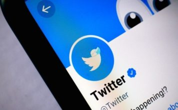 how to get verified on Twitter in 2021