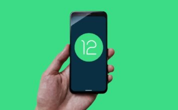 how to install android 12 beta on your phone
