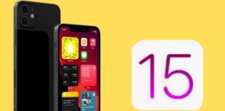 When will iOS 15 Come Out? All of Your iOS 15 Questions Answered