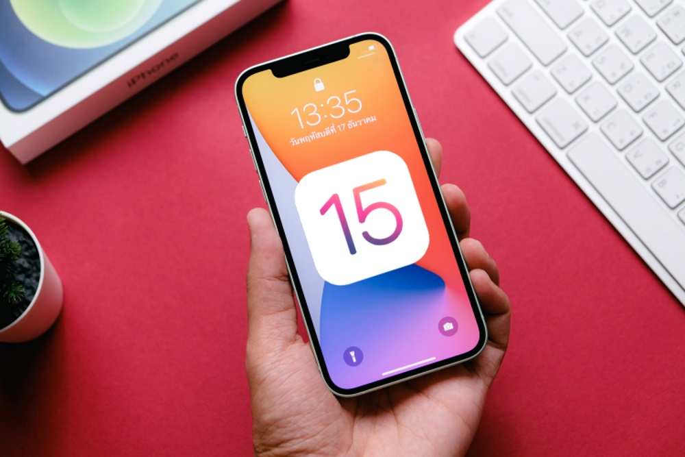 iOS 15 release date, feature, compatible iPhones and more 2