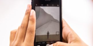 iPhone Camera Freezing or Not Working Try out These 7 Fixes! 2