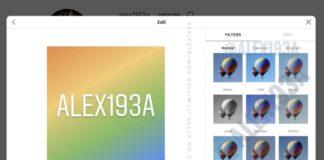 instagram desktop site posting feature featured