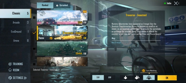 Battlegrounds Mobile India: Beta Download Link, New Features, Release Date, and More