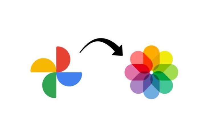 move google photos icloud featured