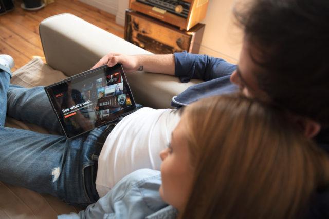 netflix-standard-plan-best-for-couples