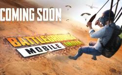 pubg mobile india renamed