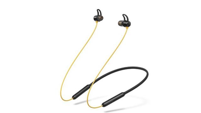 realme buds wireless 2 neo